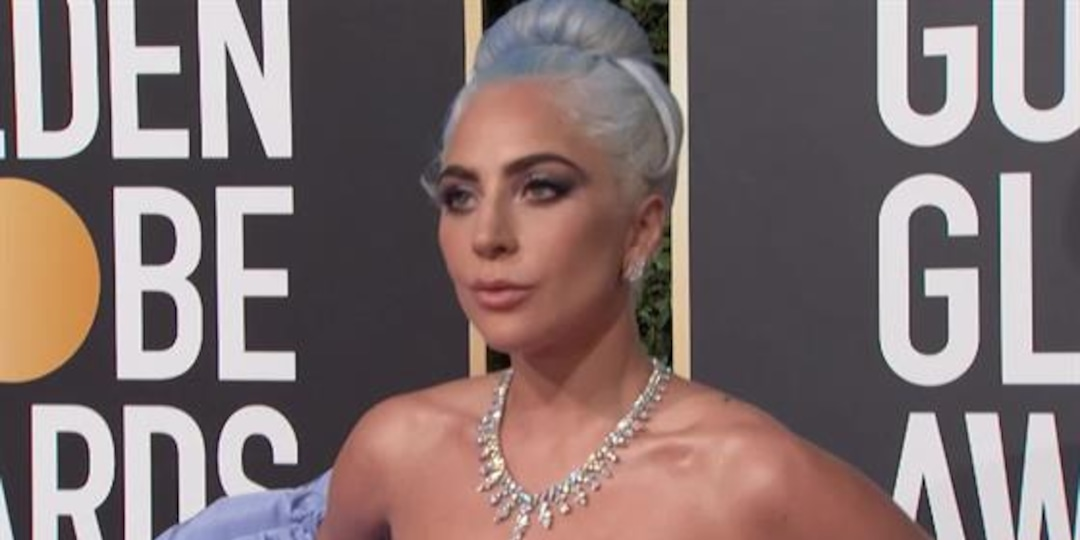 Lady Gaga's Dog Walker Breaks Silence After Robbery, Shooting - E! Online.jpg
