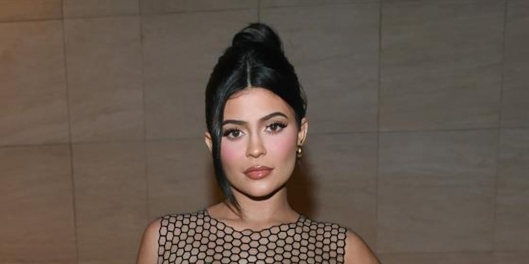 See Kylie Jenner Rate Her McDonald's Order - E! Online.jpg