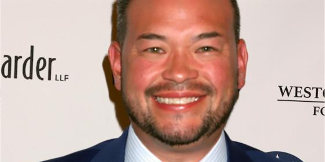 Jon Gosselin Wants to Rebuild Relationship With Estranged Children - E! Online.jpg