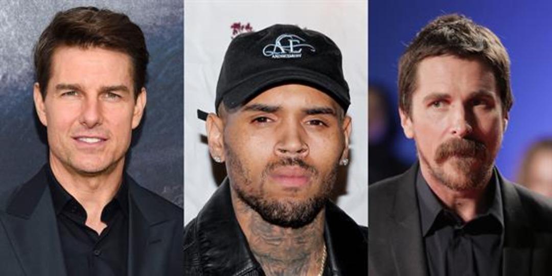 Tom Cruise, Christian Bale & More Celebrity On-Set Meltdowns - E! Online.jpg
