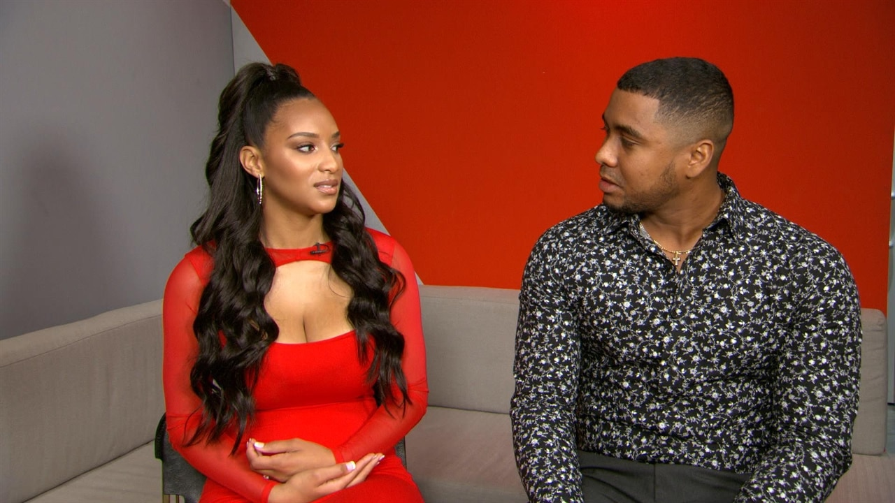 Get Out Tlc Tv Show Full Episodes tlc news, pictures, and videos   e! news