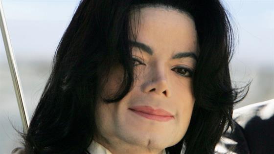 Michael Jackson's Legacy Crumbles & Paris Slams Lies