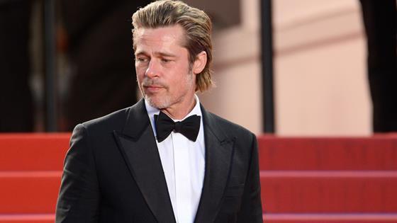 Brad Pitt y Chris Evans estallaron contra la