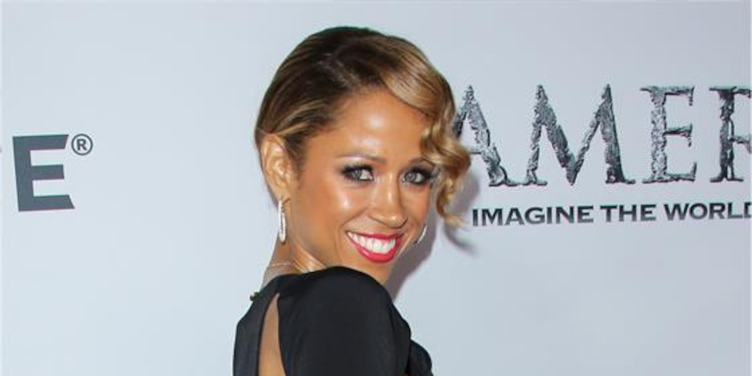 """Stacey Dash Admits to Past Drug Addiction: """"18 to 20 Pills a Day"""" - E! Online.jpg"""