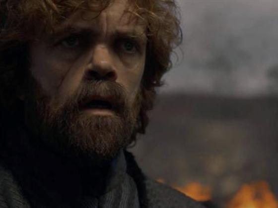 ¡Se viene una segunda precuela de 'Game of Thrones'!
