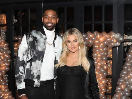 Khloe Kardashian and Tristan Thompson Break Up