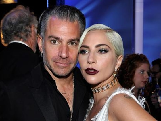 Lady Gaga & Christian Carino End Their Engagement