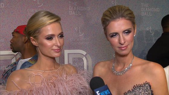 Why Paris Hilton Is Postponing Her Wedding