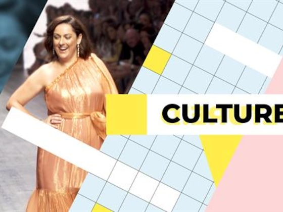 CulturE!d Ep 1: Is It Sustainable?
