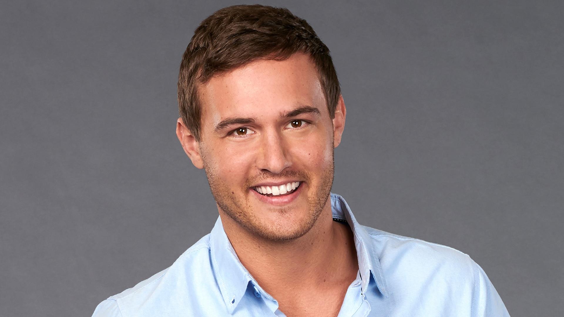 Bachelor Stars Share Advice for New Bachelor Peter Weber