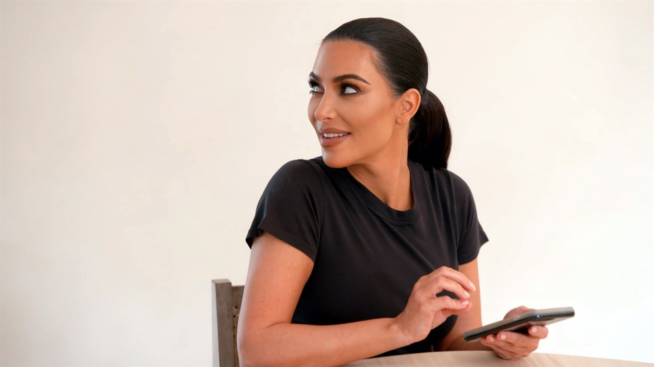Khloe's in Trouble! See Kim Kardashian's Priceless Reaction After North West's Hamster Dies