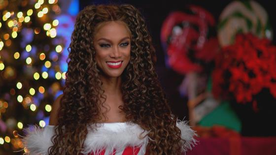 tyra banks news pictures and videos e news