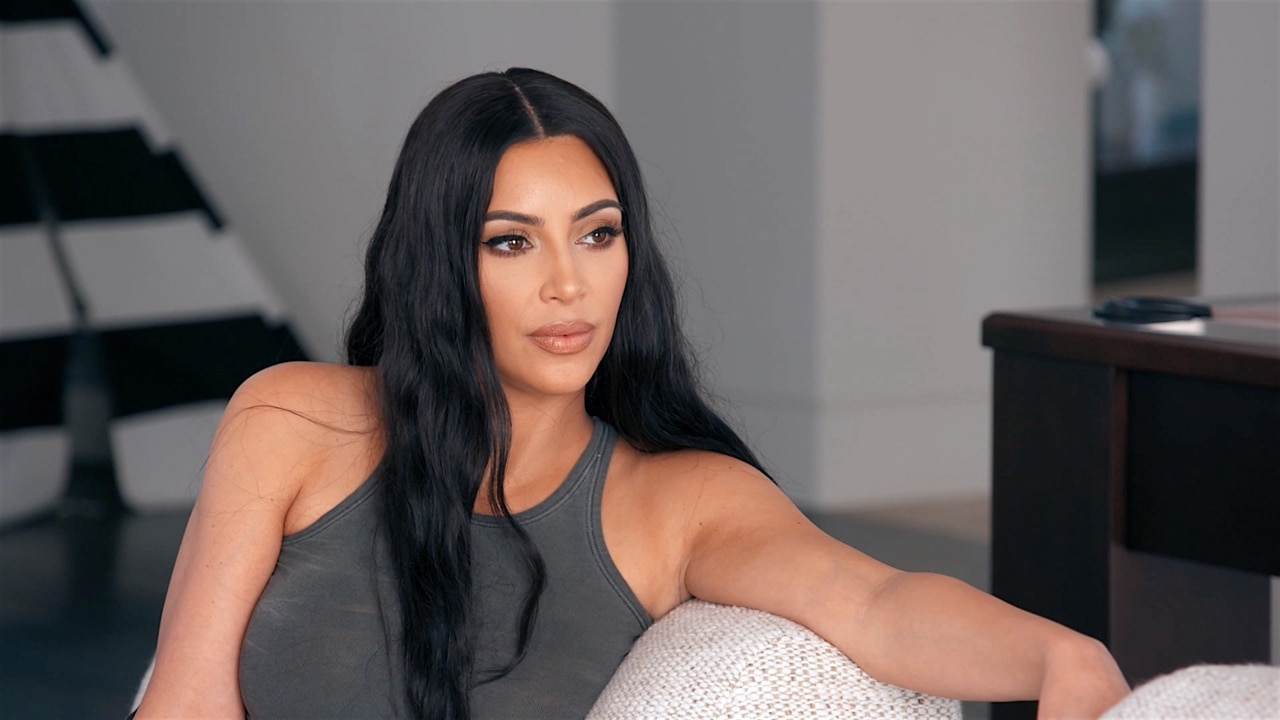 Watch 50 Tweets that Prove Kim Kardashian Is the Most RelatableKardashian video
