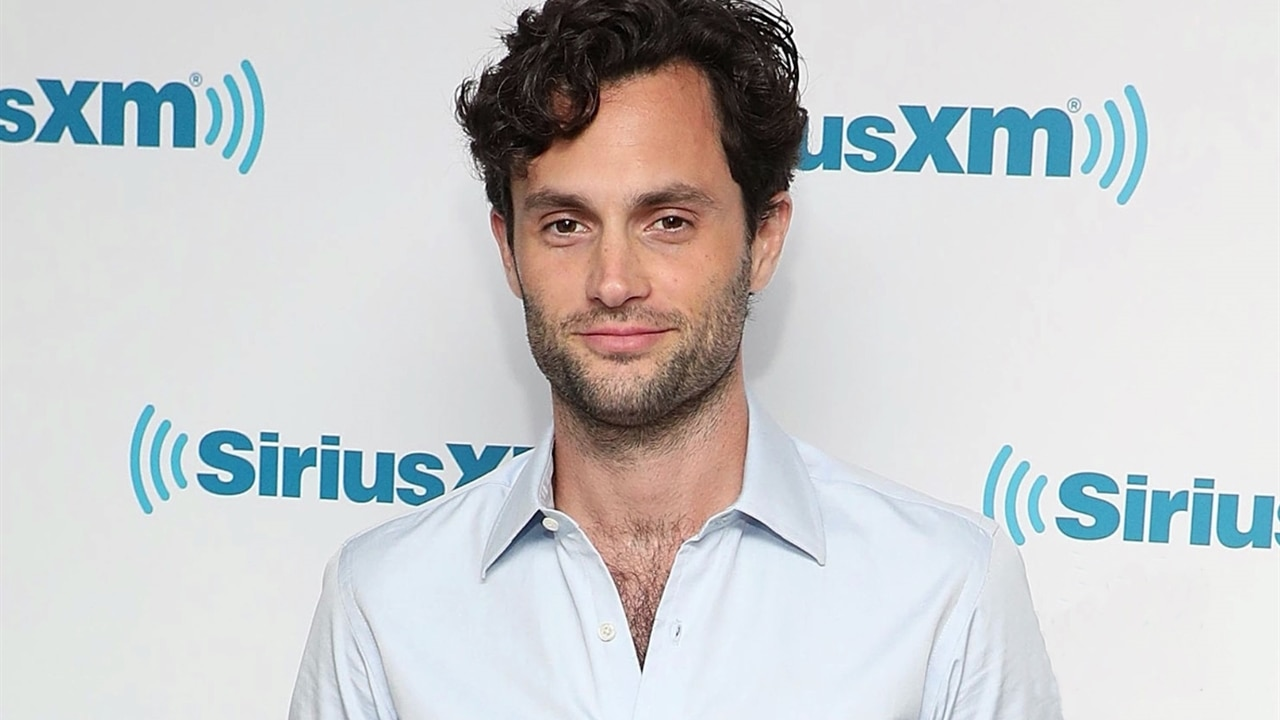 "Penn Badgley Thinks ""Fame"" Stands for ""F--king Awful, Man, Extremely"""