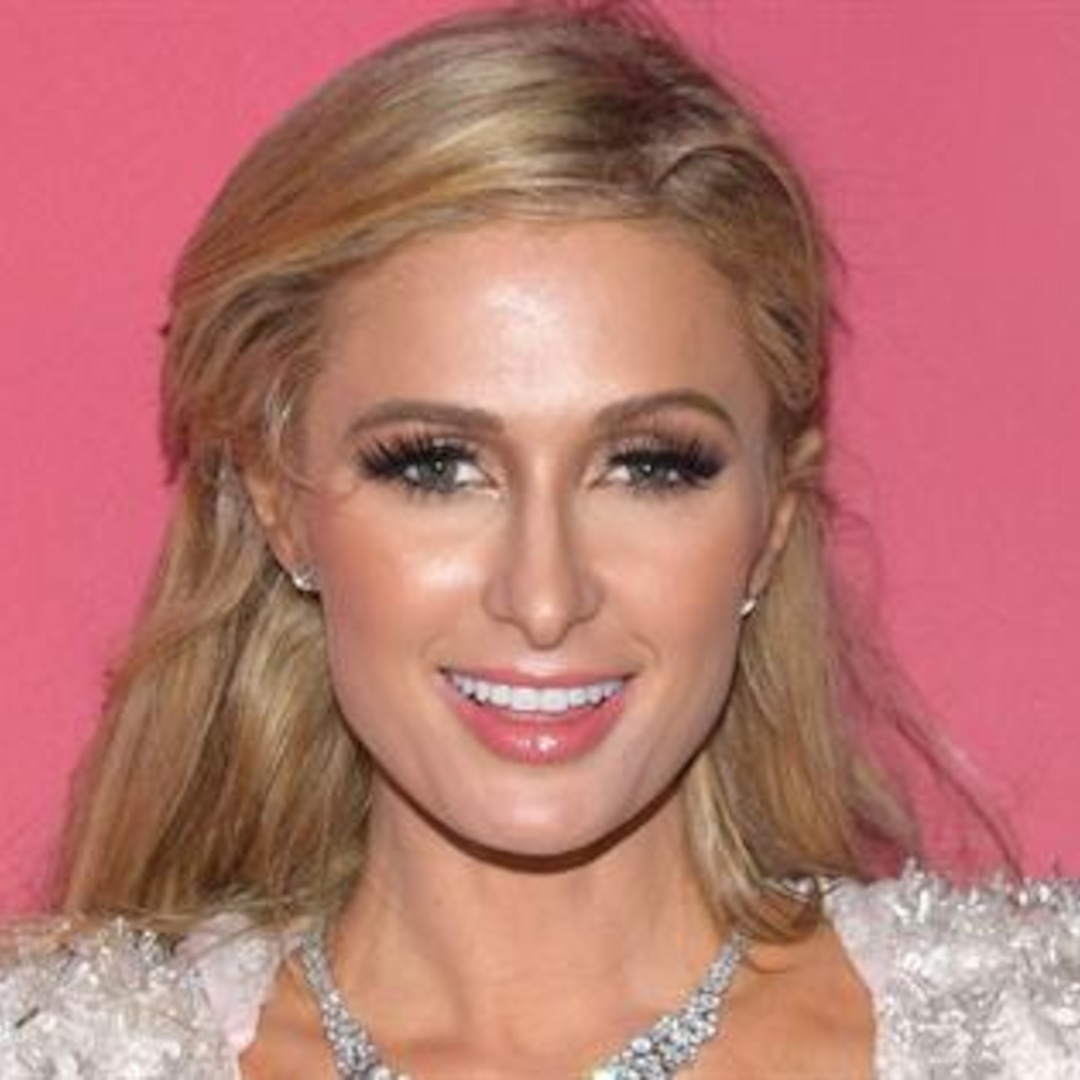 Paris Hilton Says She Doesn't Watch Reality TV