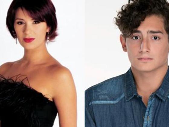 Personajes gays que han hecho historia en las telenovelas