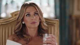 """""""The Royals"""" Jasper Recap: Season 4, Ep. 5"""