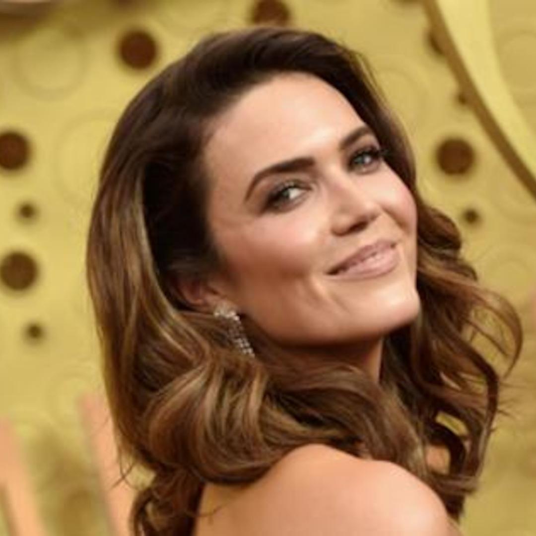 Os principais indicados ao Emmy Awards 2020 - E! Online Brasil