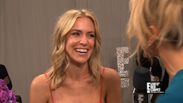 "Kristin Cavallari Explains Why Kids Aren't on ""Very Cavallari"""
