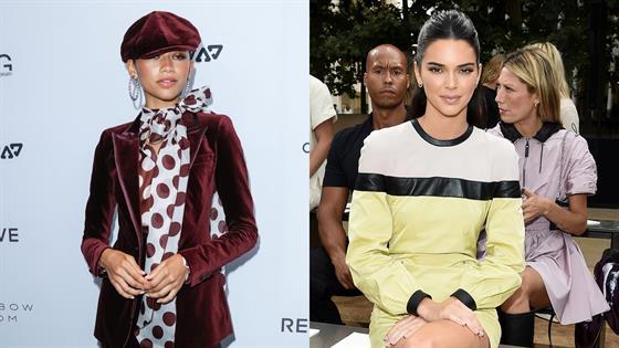 New York Fashion Week...or Fashion Weak? - What the Fashion (S2, Ep21)