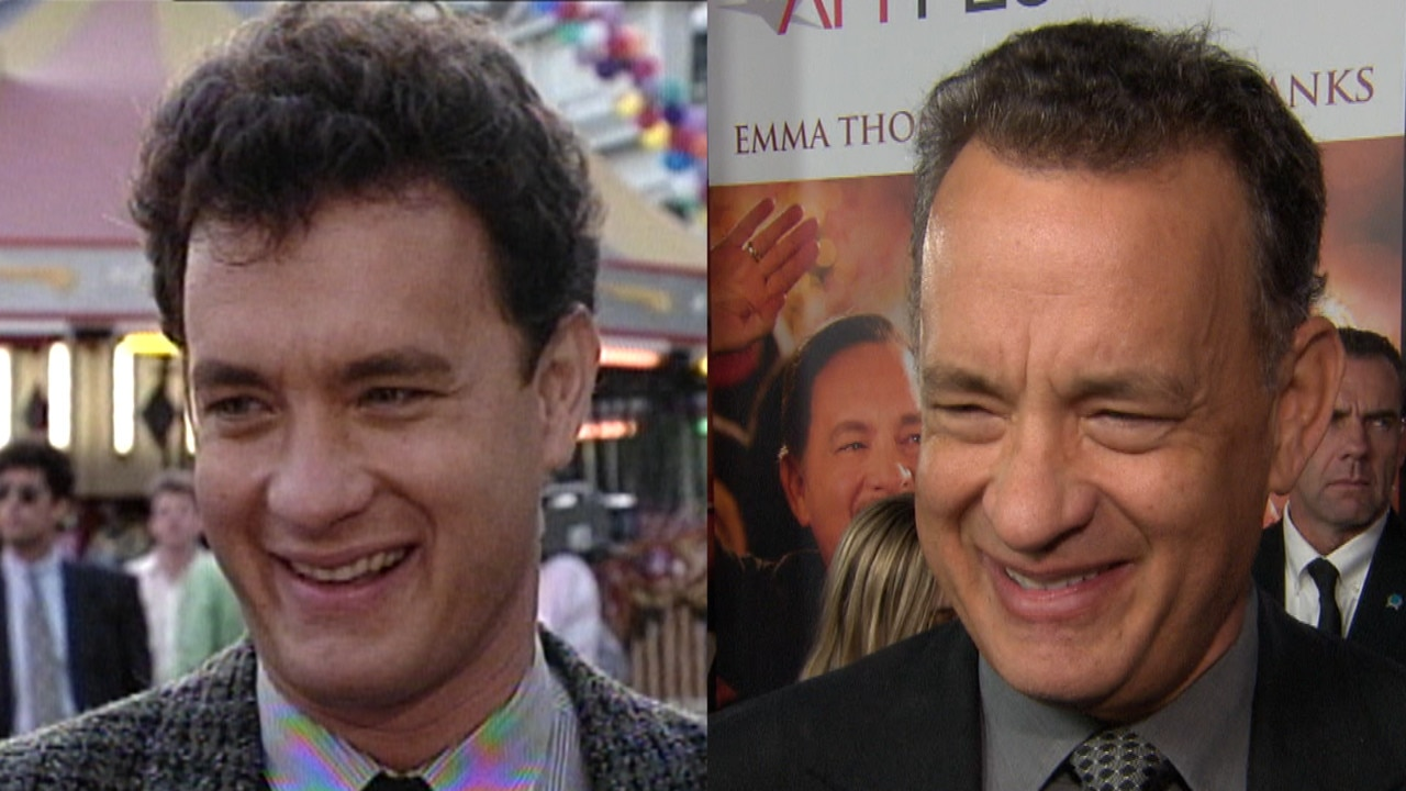2014 Oscars Snubs and Surprises: Tom Hanks, Oprah Winfrey, Jonah Hill, The Lone Ranger and More!