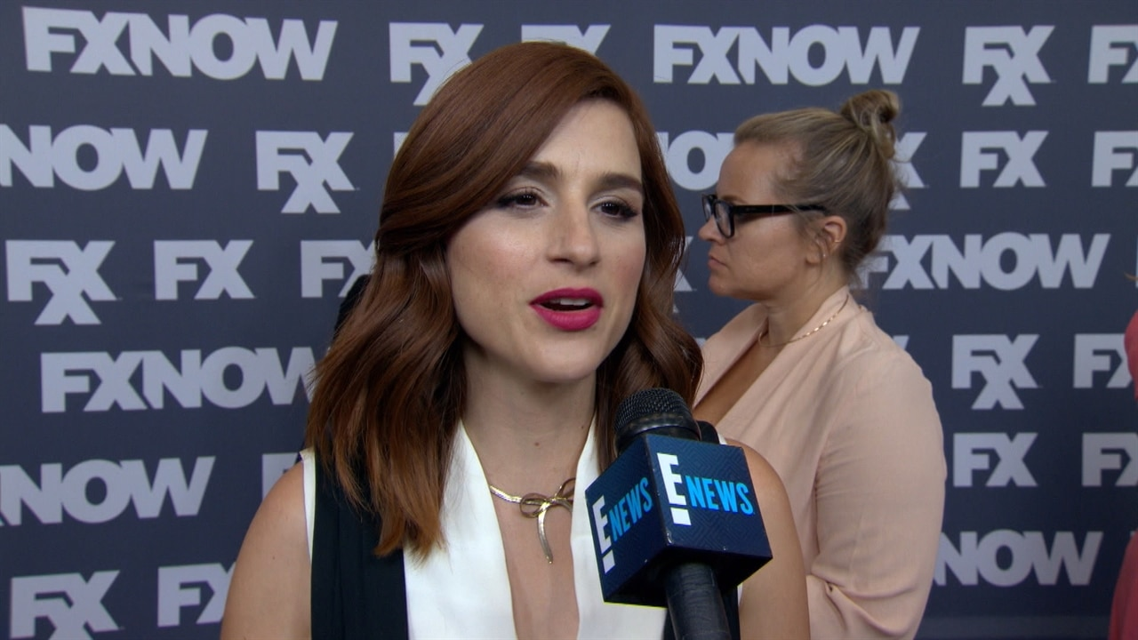 Teen Star Lindsay Lohan To Unleashdivorce Tv Nude 35 -7018