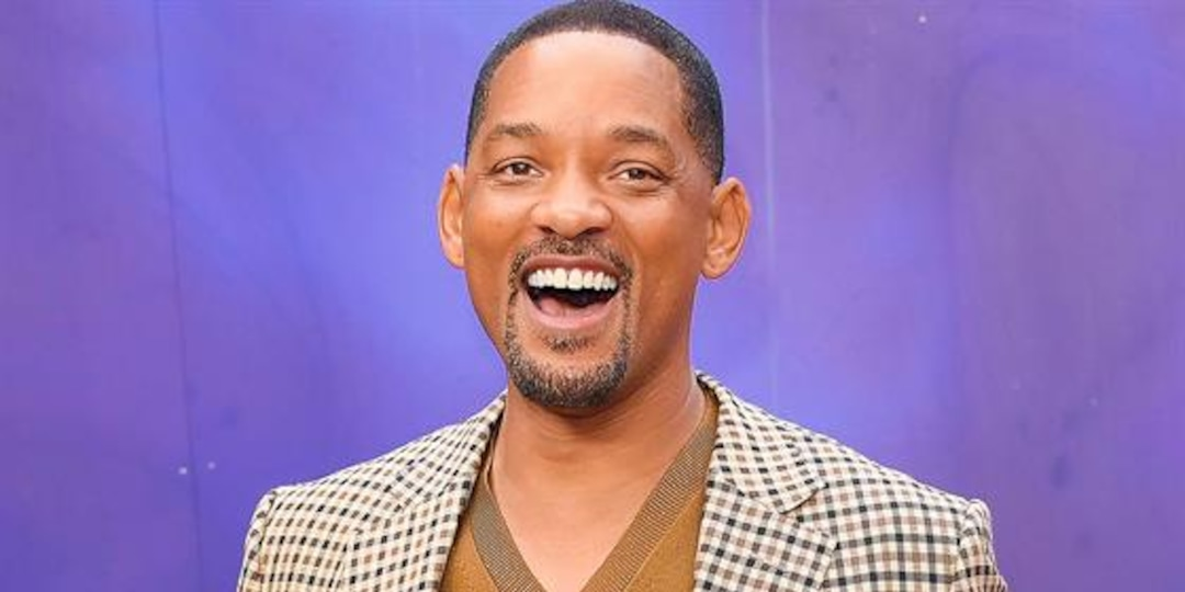 """Will Smith Admits to Wanting a """"Harem"""" of Girlfriends - E! Online.jpg"""