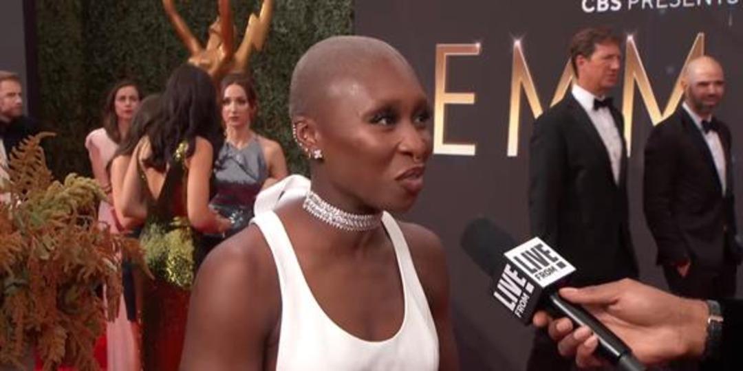 Cynthia Erivo Pre-Gamed the 2021 Emmys With Half Marathon - E! Online.jpg