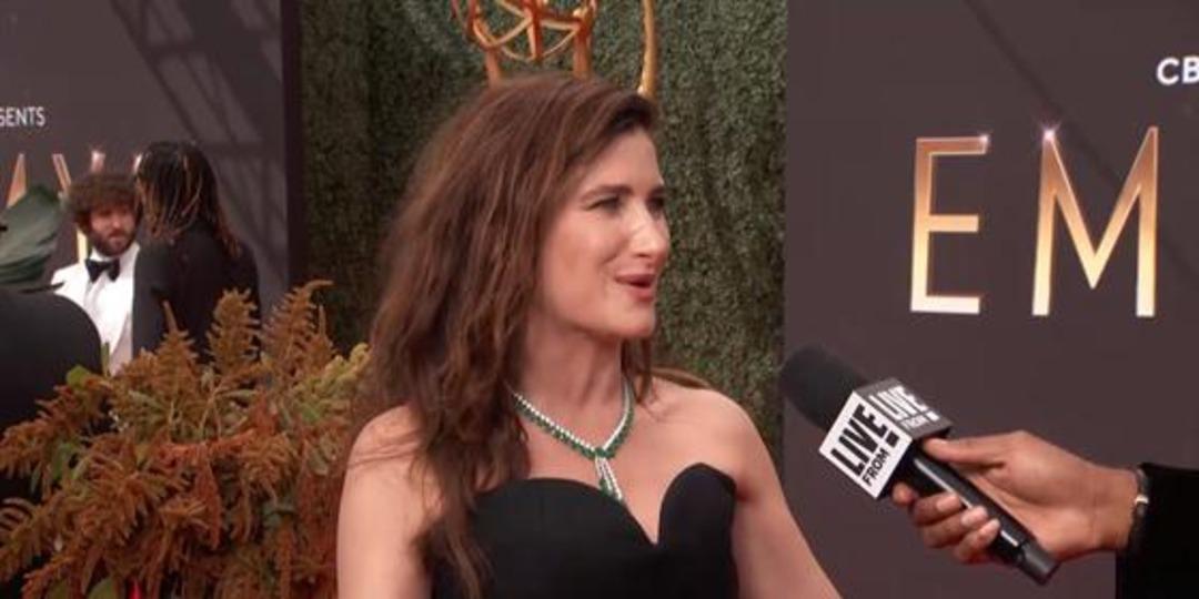 """Kathryn Hahn Shares """"Fondness"""" for """"WandaVision"""" - E! Online.jpg"""