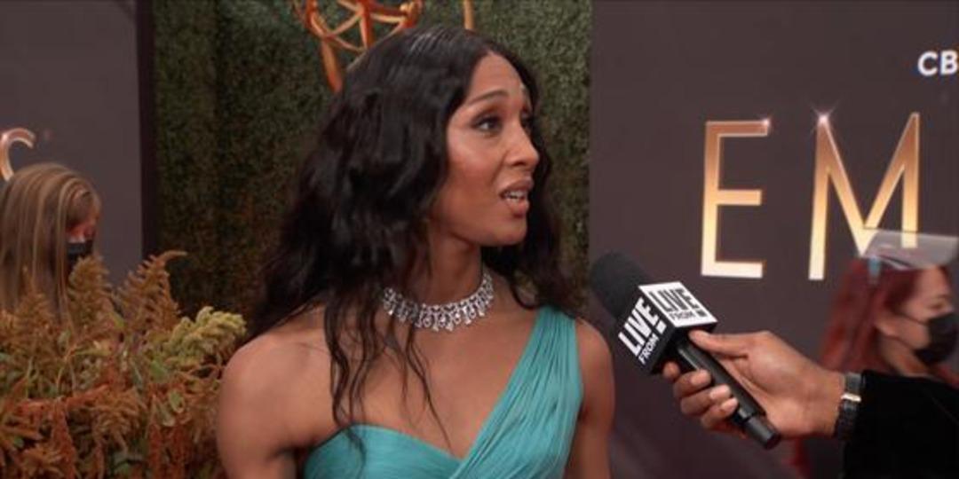 How Mj Rodriguez MANIFESTED 2021 Emmy Nomination - E! Online.jpg