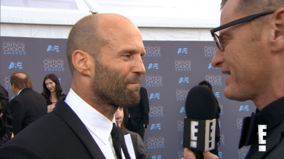 jason statham news pictures and videos e news