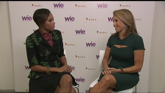 Katie Couric Ing Lavish Nyc Apartment For 8 25 Million