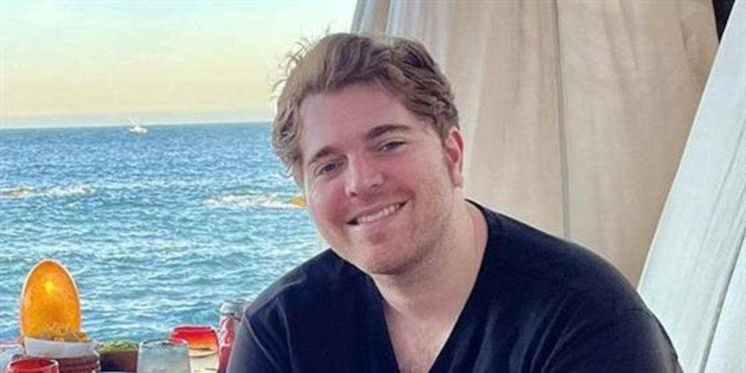 Is Shane Dawson Coming Back to YouTube? - E! Online.jpg
