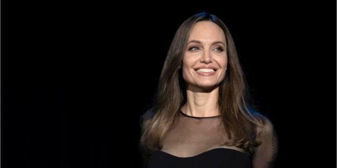 Angelina Jolie Spotted Leaving Ex Jonny Lee Miller's Home - E! Online.jpg