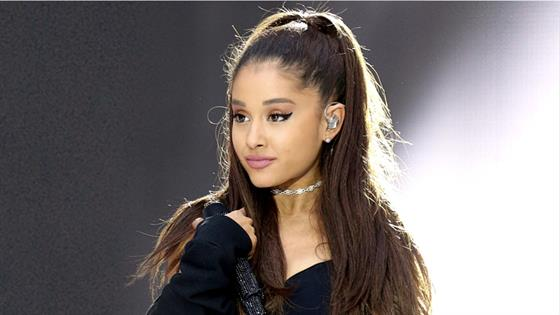 Unpacking Ariana Grande And Pete Davidsons Public Breakup Why