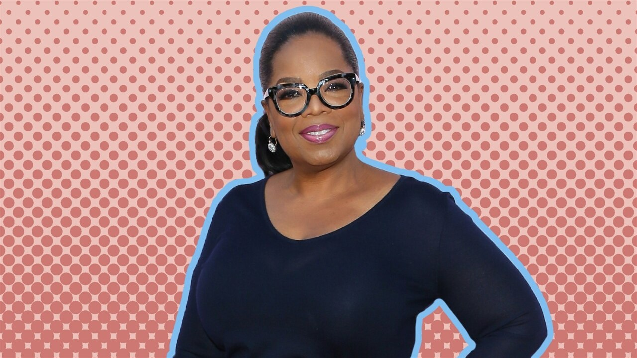 oprah 39 s favorite things 2018 by the numbers e news australia. Black Bedroom Furniture Sets. Home Design Ideas
