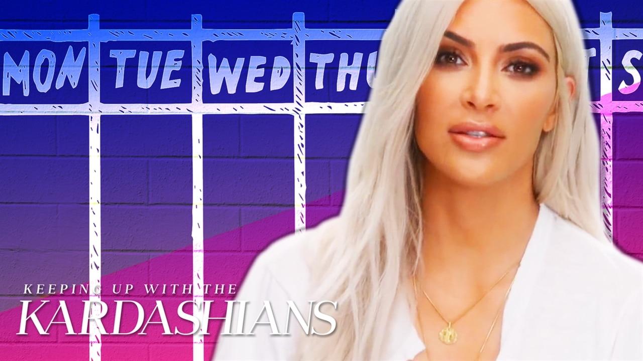 Kim Kardashian porno video ilmaiseksi