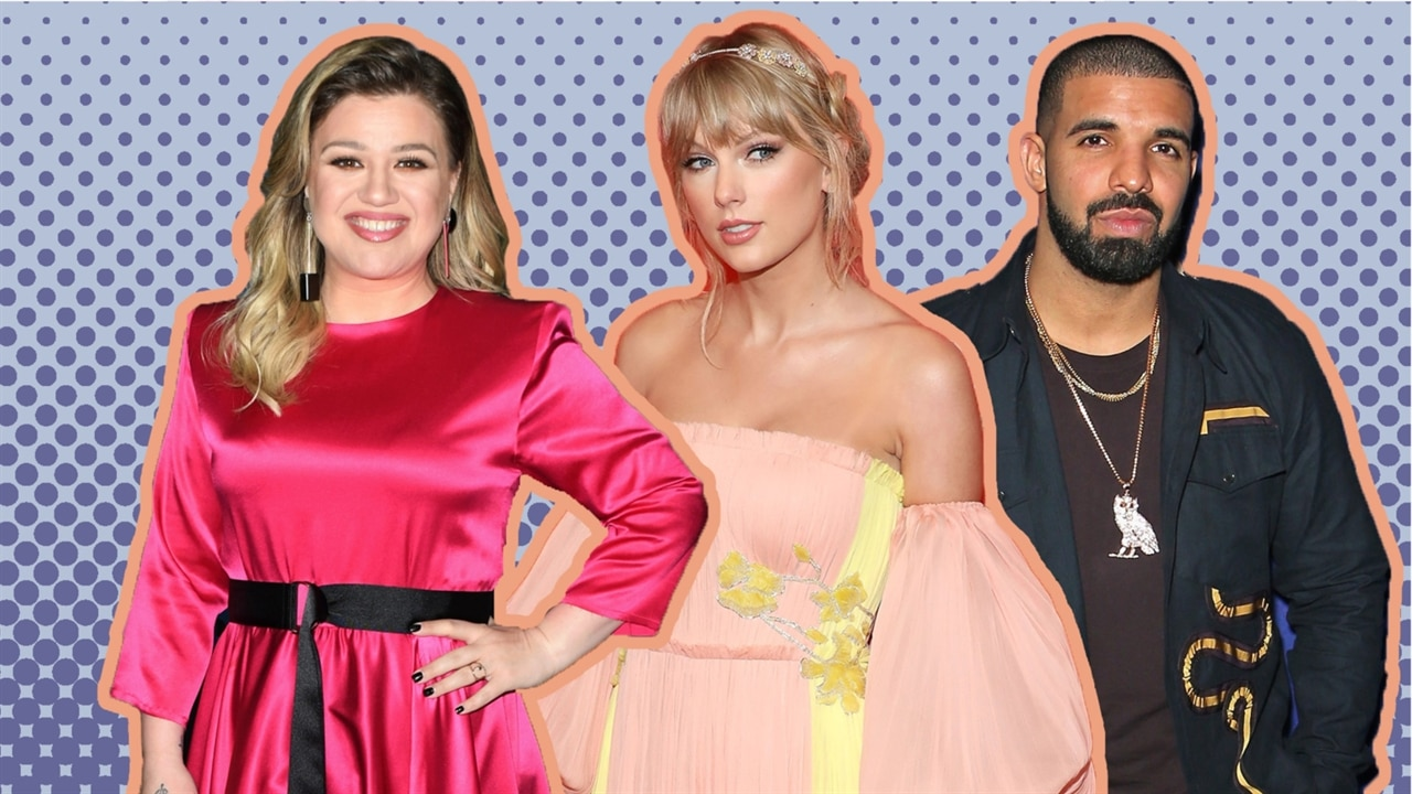 Everything You Didn't See On TV at the 2019 Billboard Music Awards