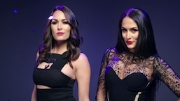 """Total Bellas"" Season Trailer"