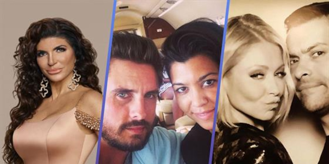 Teresa's TMI, Did Scott Propose to Kourtney? & Kelly's NSFW Post - E! Online.jpg