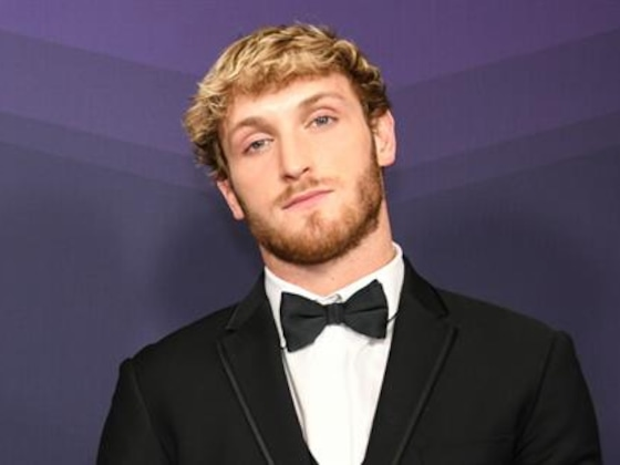 Logan Paul Acknowledges His White Privilege to Fight Racism