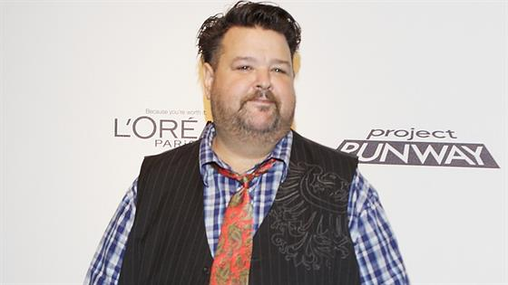 'Project Runway' Alum Chris March Dead at 56