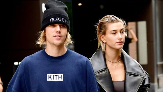 Justin Bieber Photos, Music News, and Videos   E! News