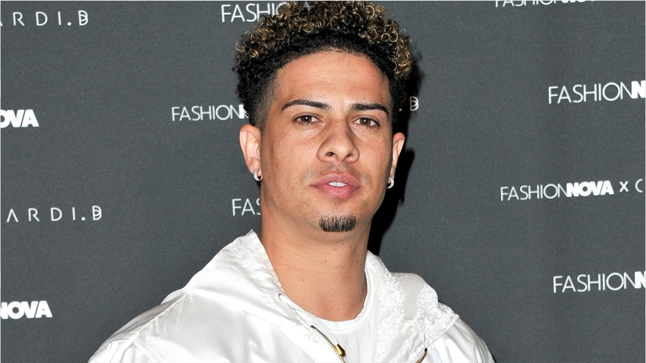 YouTube's Most Shocking Controversies, From Austin McBroom Rape Allegations and More