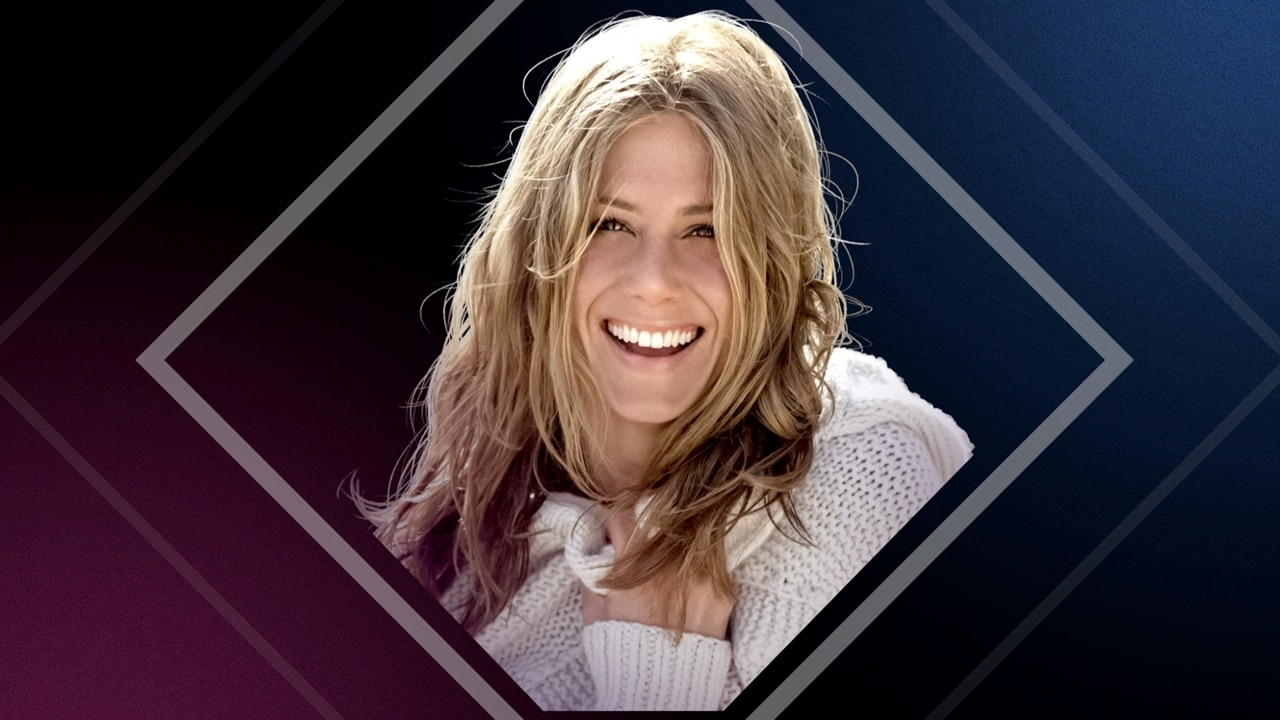 From Friends to Cake, Look Back at Jennifer Aniston's Best Roles