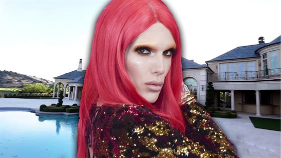 Jeffree Star Confirms He and Nathan Schwandt Split
