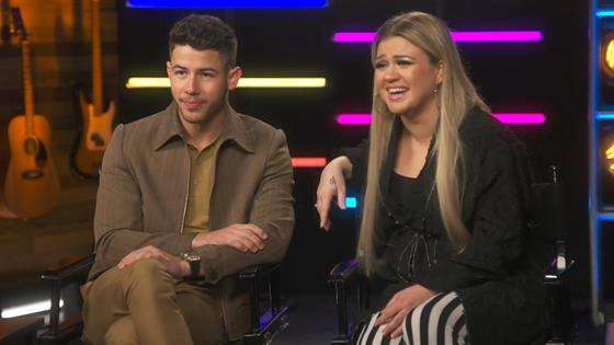 The Voice Season 18 Episode 2: Release Date, Spoilers, Preview