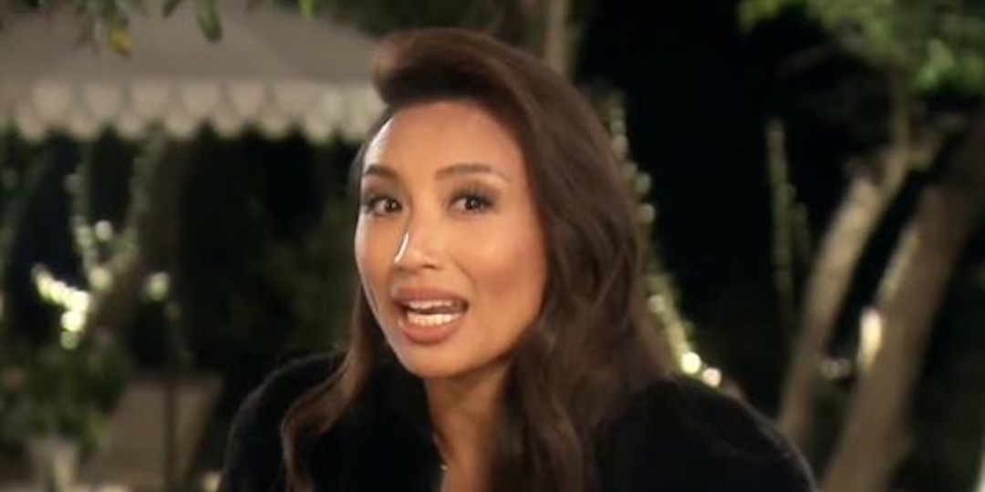 """How Jeannie Mai Learned Her """"Uncle"""" Was Really Her Stepdad! - E! Online.jpg"""