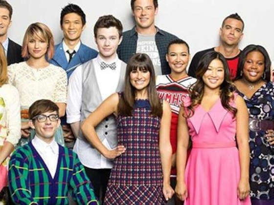 A 10 años de su estreno: Así fue como Glee marcó la cultura pop