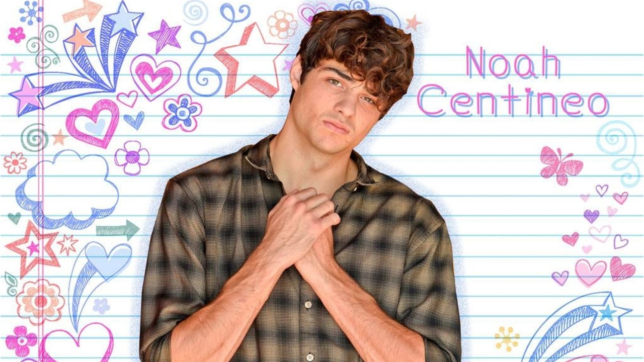 Why Stanning Noah Centineo, Michael B. Jordan and Other Internet Boyfriends Can Be Better Than the Real Thing
